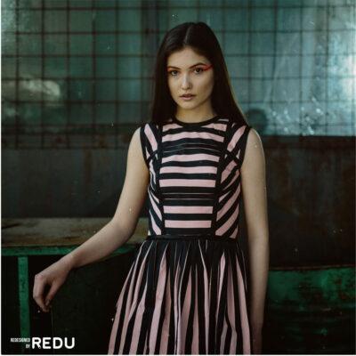 redesigned Redu WEB-26