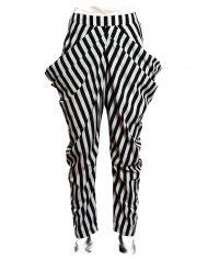 L-L-B – Decline Trousers Front